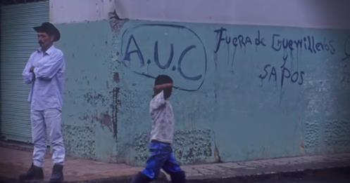 10 documentales para entender el conflicto colombiano