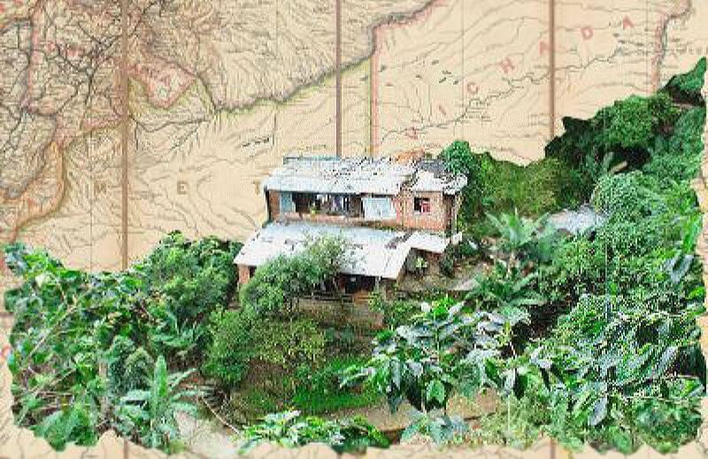 Los cinco retos de la Colombia rural en el posconflicto