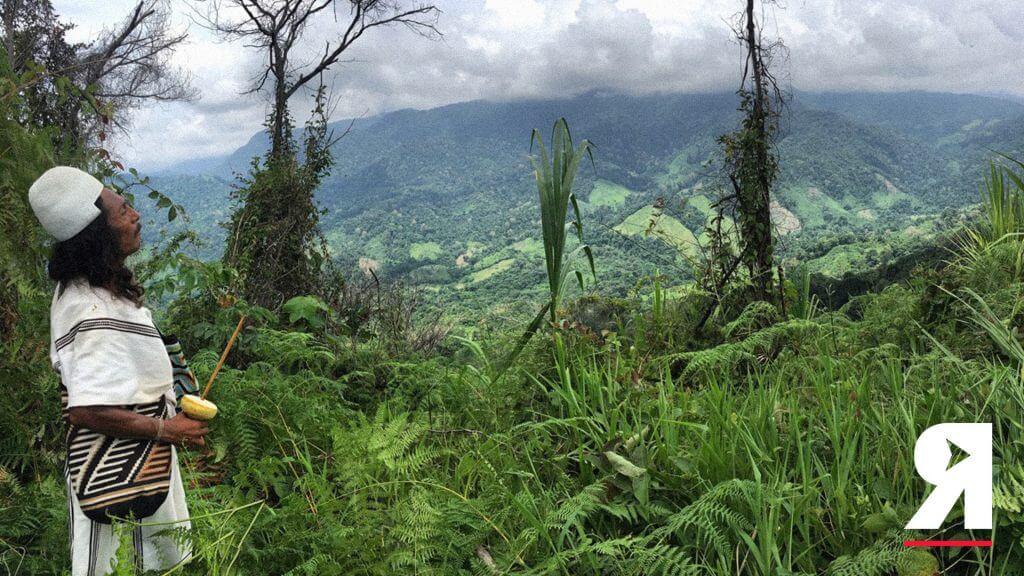En defensa de la Sierra Nevada: cinco preguntas para entender la Línea Negra