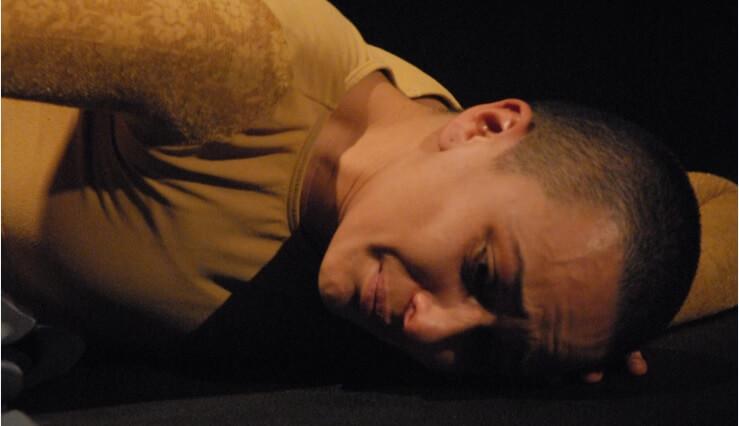 'De ausencias': cuando el dolor de los desaparecidos llega al teatro