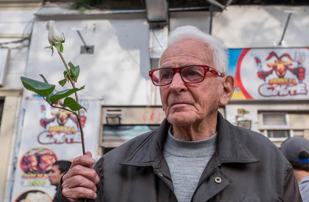 """En la """"renegociación"""" de La Habana, estas deberían ser las líneas rojas del SÍ"""