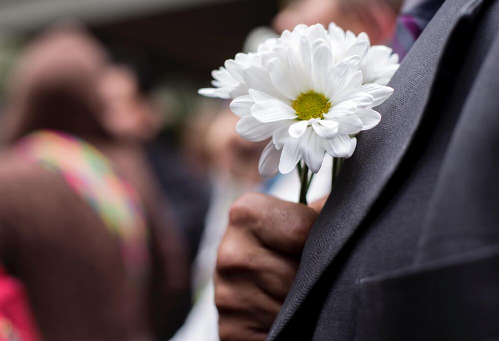 """Más de 60 ONG de todo el mundo respaldan el """"SÍ"""" en el plebiscito por la paz"""