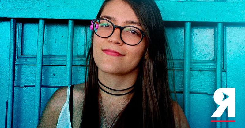 'Medellín es muy orgullosa, por eso es difícil criticarla': Maira Duque