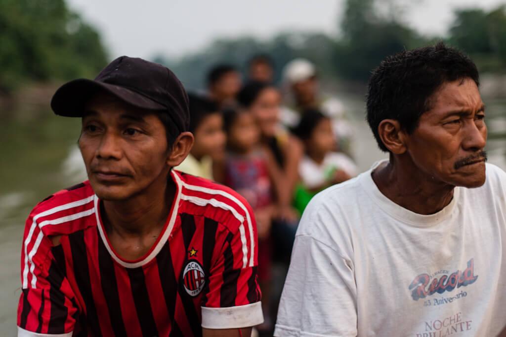 Diez datos sobre la Ley de Víctimas en su quinto aniversario