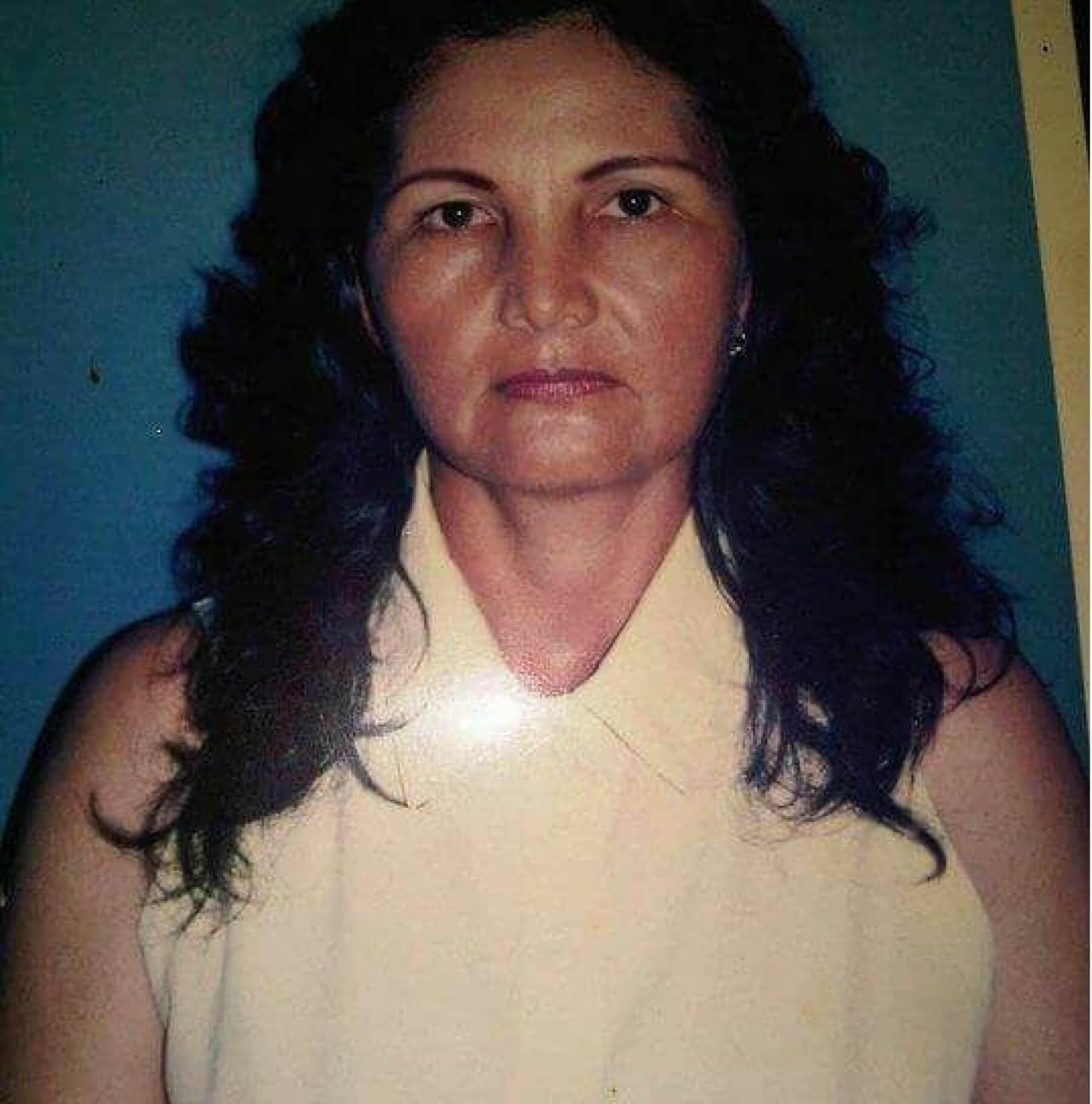 María del Carmen Moreno: la lideresa asesinada que se oponía a la expansión petrolera