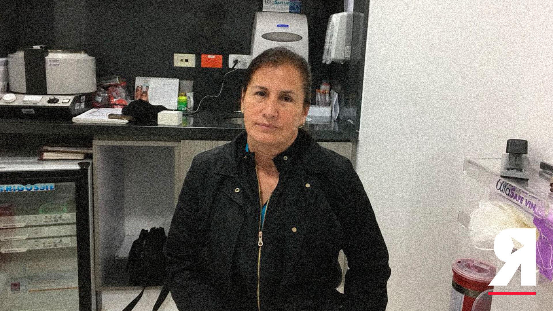 """""""A pesar del dolor, nosotras queremos un país en paz"""": madres de Soacha"""