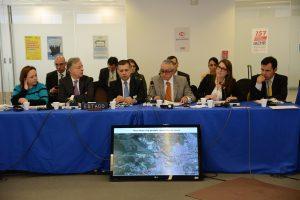 ¿Por qué nos importa la crisis financiera de la CIDH? Casos que involucran a Colombia