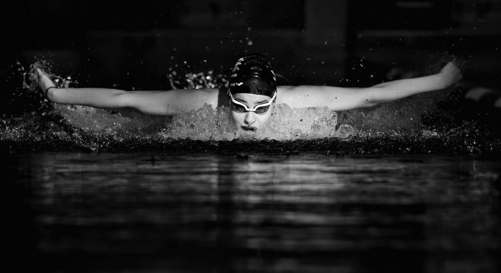 Por primera vez habrá una selección de refugiados en los Olímpicos
