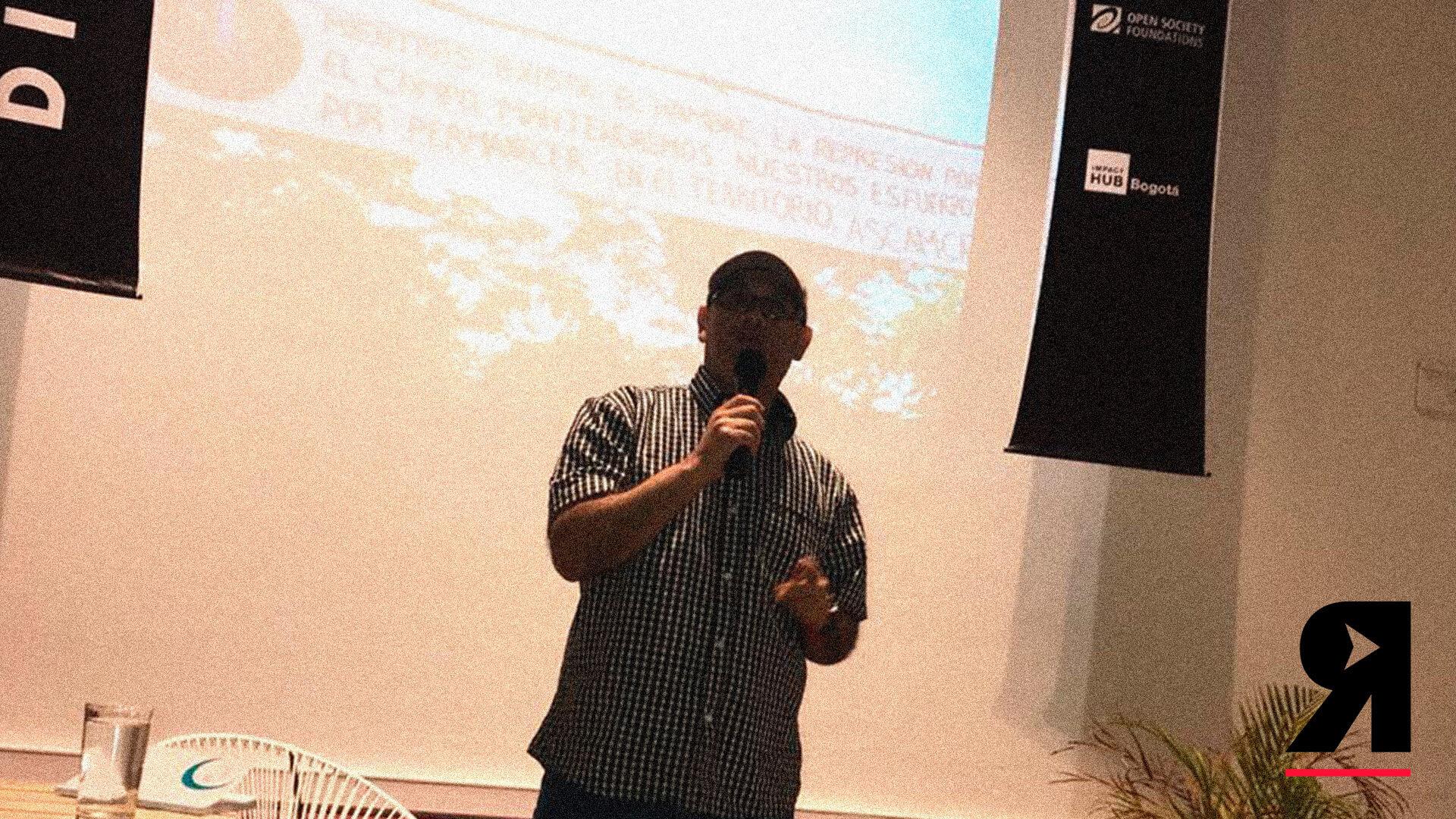 Líderes y activistas empoderados: conclusiones del Primer Encuentro Divergentes