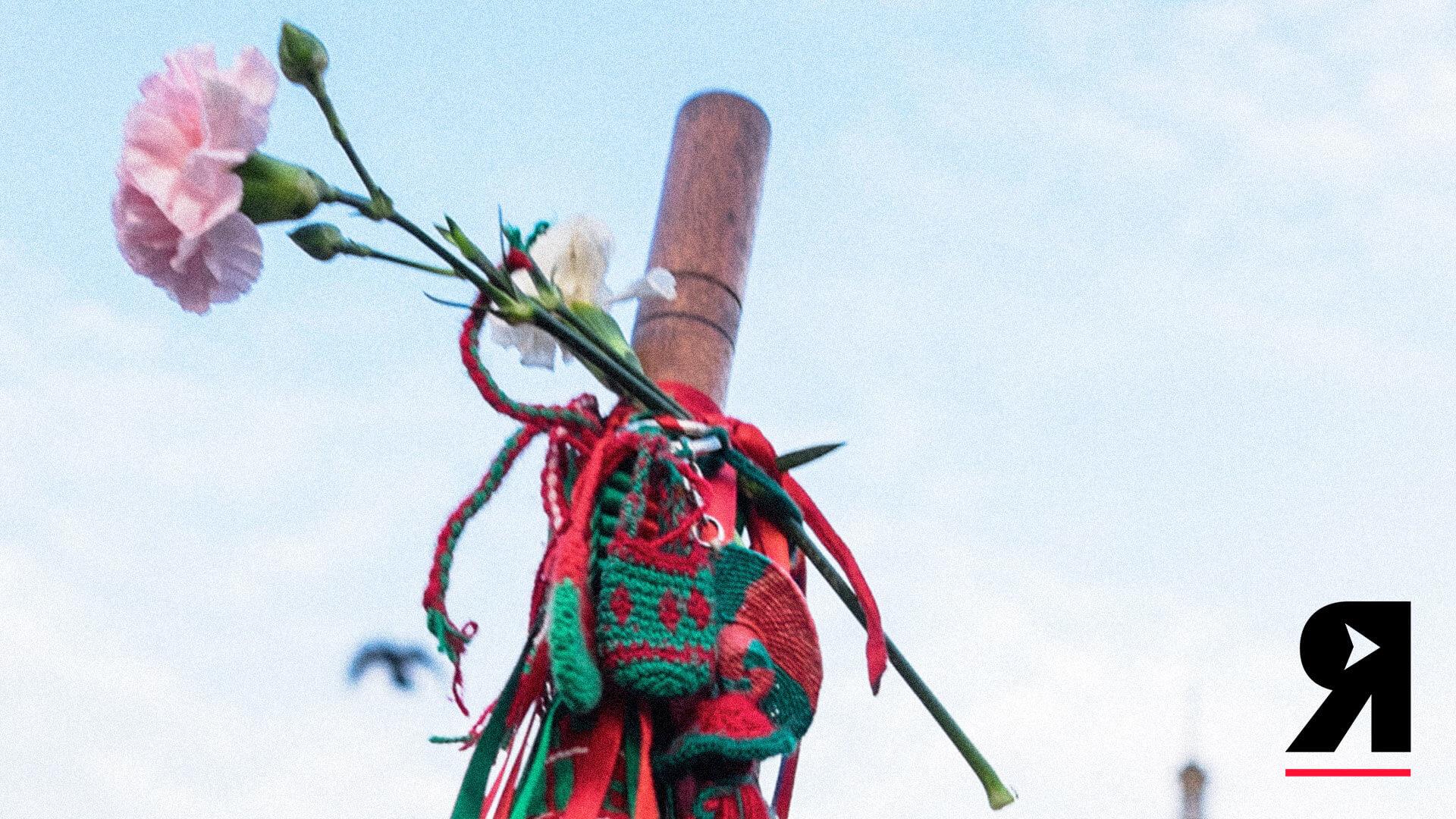 El exterminio de los guardianes del yagé: la realidad que Colombia no quiere ver