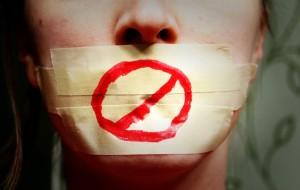 Así es la violencia contra las mujeres periodistas