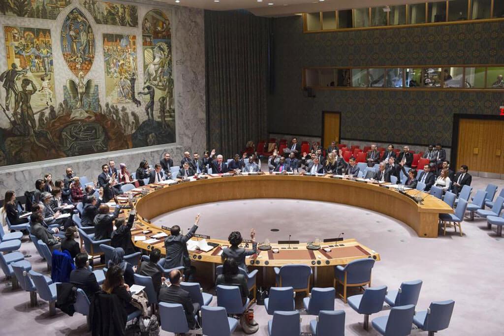 ABC para entender el papel que jugará la ONU en el fin del conflicto