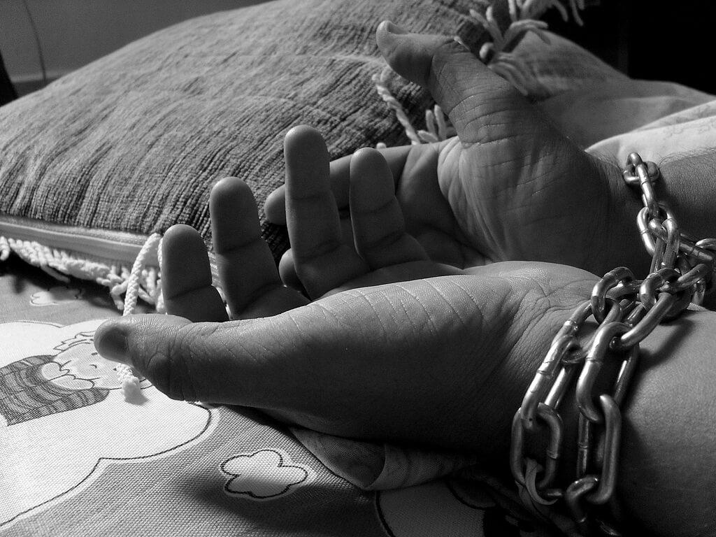 El Gobierno cambió la estrategia para combatir la trata de personas. ¿Será suficiente?