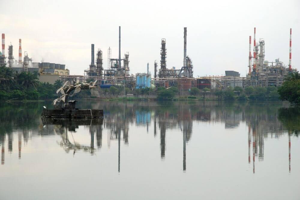 ¿El modelo minero-energético se negociará con el ELN? Así está el mapa de la discusión