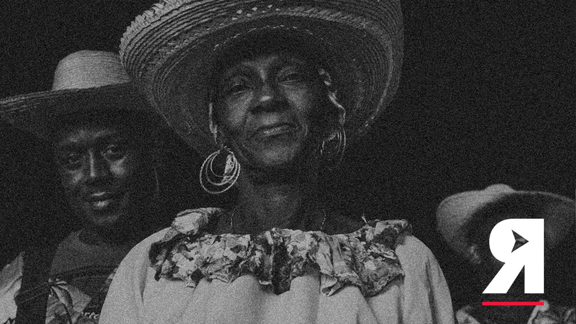 La guía Divergentes de la movilización afro en Colombia
