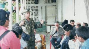 ¡Pacifista! Presenta: La guerra y la paz de una dinastía nasa (parte 3)