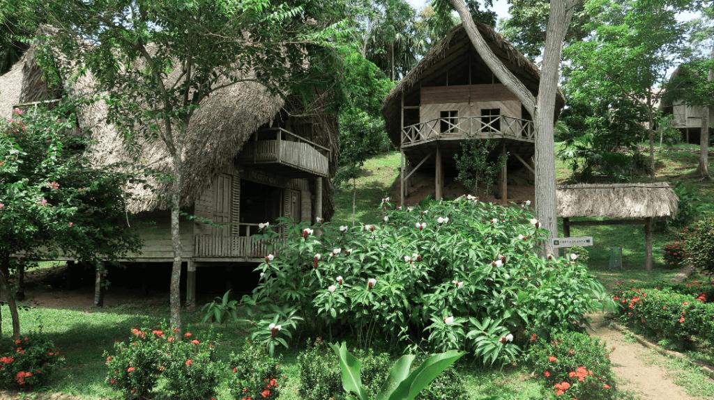 Ecoturismo: la salida que le encontraron a la guerra en esta vereda del Urabá