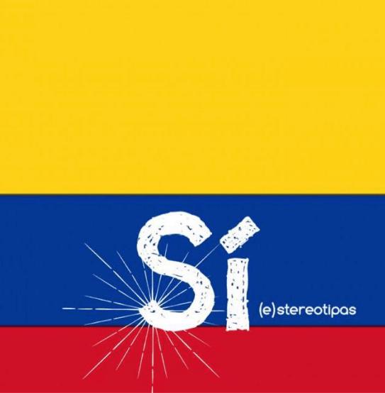 Por qué la paz de Colombia es feminista según las (e)stereotipas de México