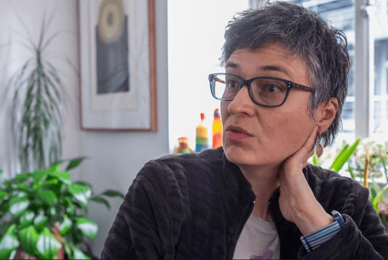 """""""'Género' es la palabra más inofensiva que tienen los acuerdos"""": directora de Colombia Diversa"""