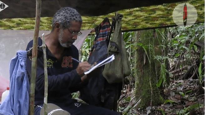 Bitácora de la incertidumbre: día 26, versiones cruzadas sobre liberación de Odín Sánchez