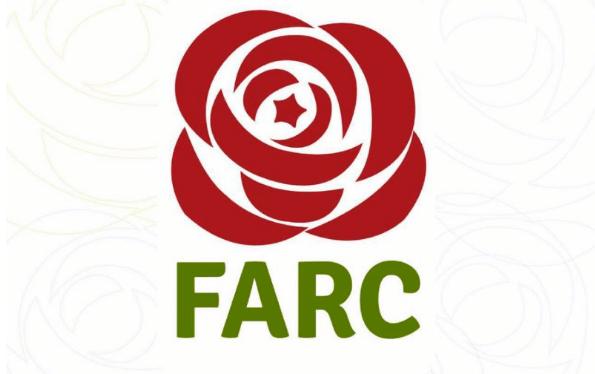 De las Farc a la Farc: por qué la guerrilla decidió no hacerle caso a Twitter
