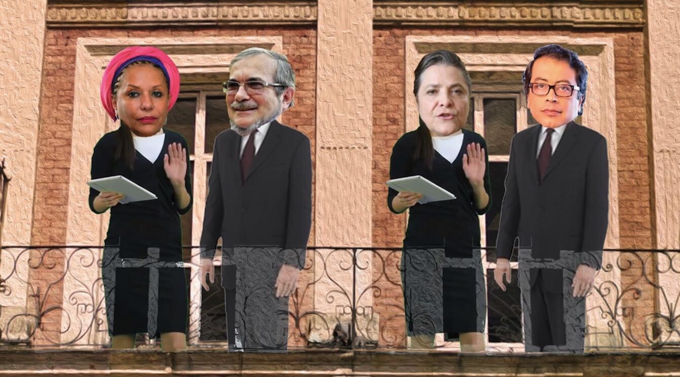 Las propuestas más populistas de los candidatos de la izquierda