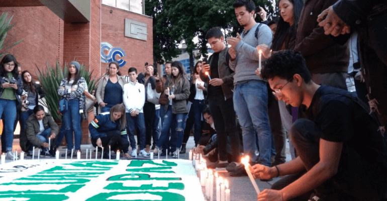Cinco preguntas para entender el enredo de los capturados del Andino