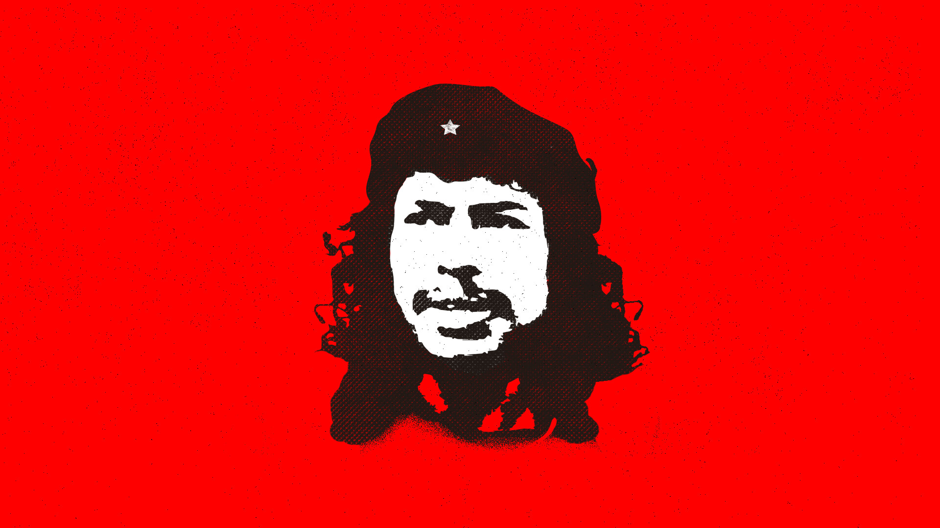 ¿En qué momento se le ocurrió a las Farc que Higuita es un revolucionario?