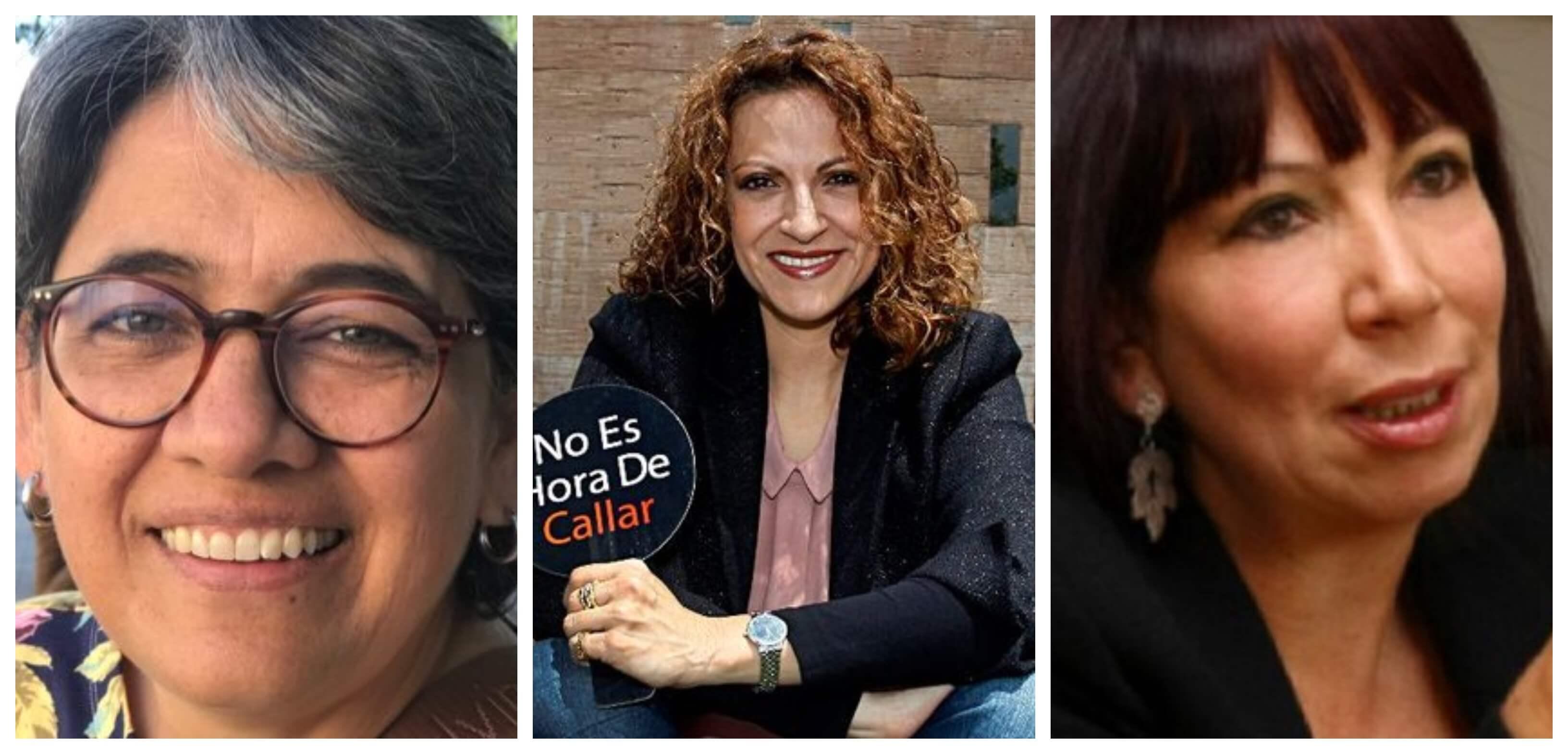 Ya van 89 periodistas amenazados en 2018 y falta casi medio año