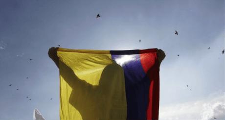 Colombia solo tiene tres caminos para las próximas elecciones