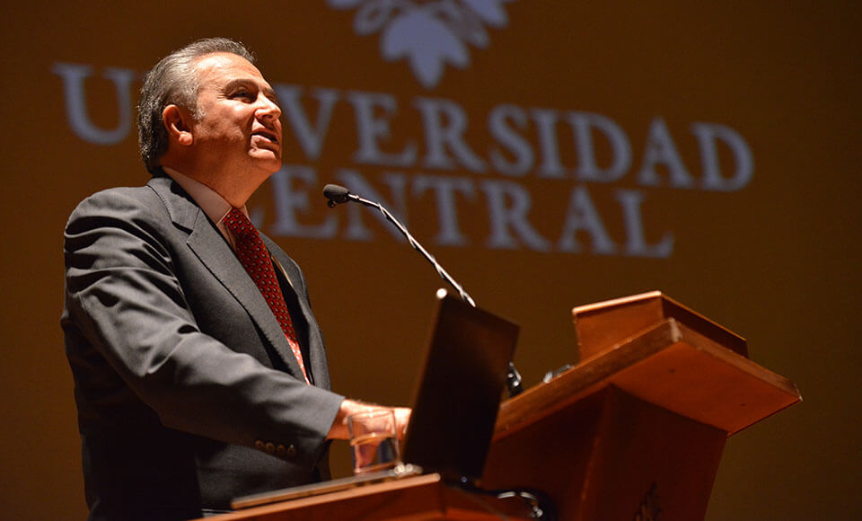 Día D+ 35 a D+42: Santos anuncia un vicepresidente para la implementación