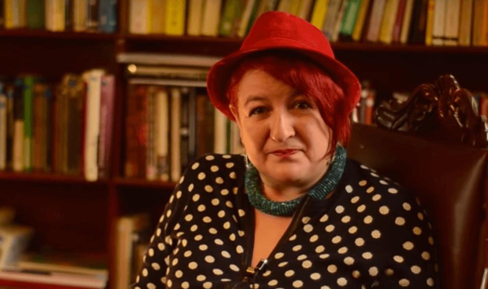 Cinco mitos sobre nuestra guerra desmentidos por Diana Uribe