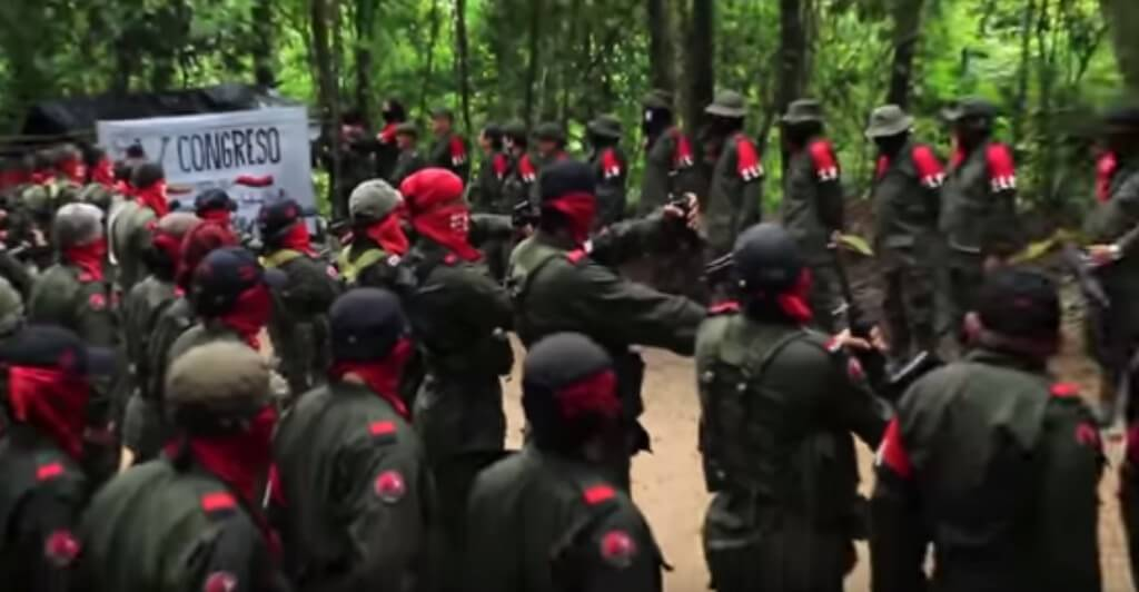 ¿Por qué es tan importante 'Megateo' en el mapa de la violencia en el Catatumbo?