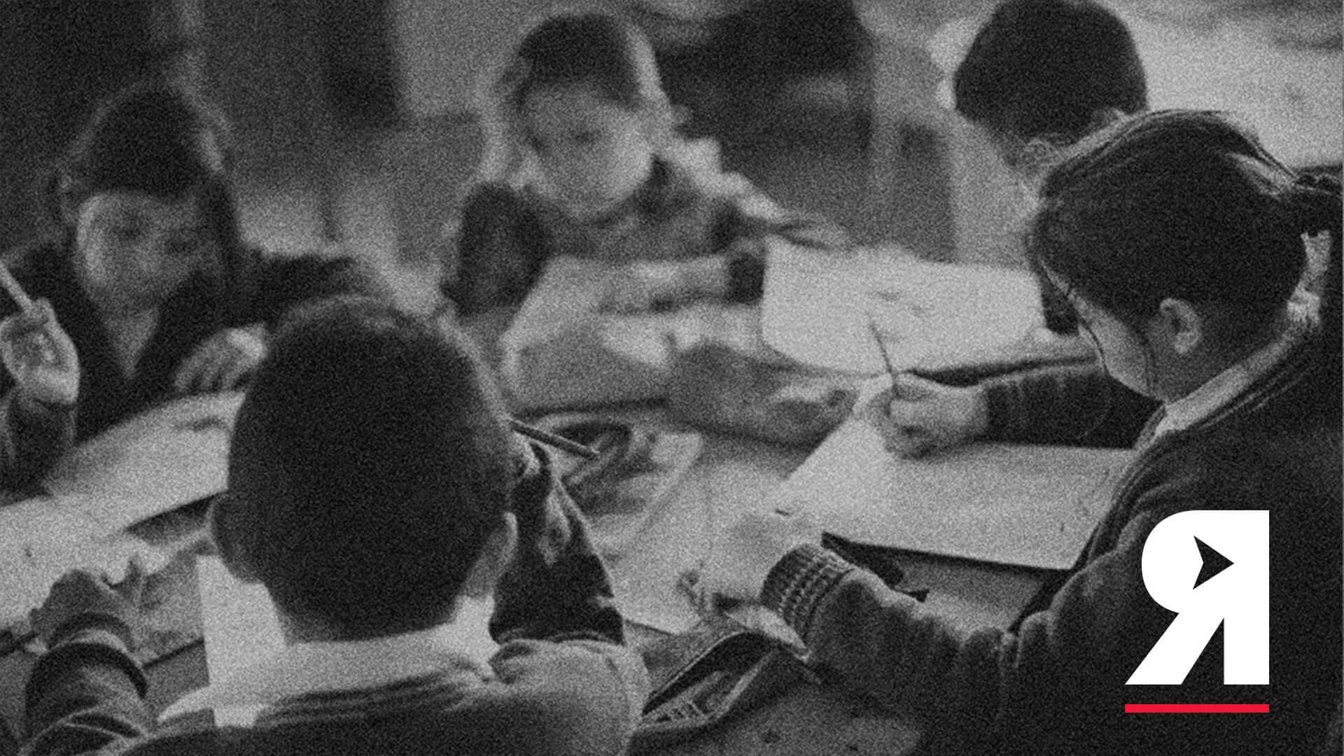 La guía divergentes de la movilización por la educación en Colombia