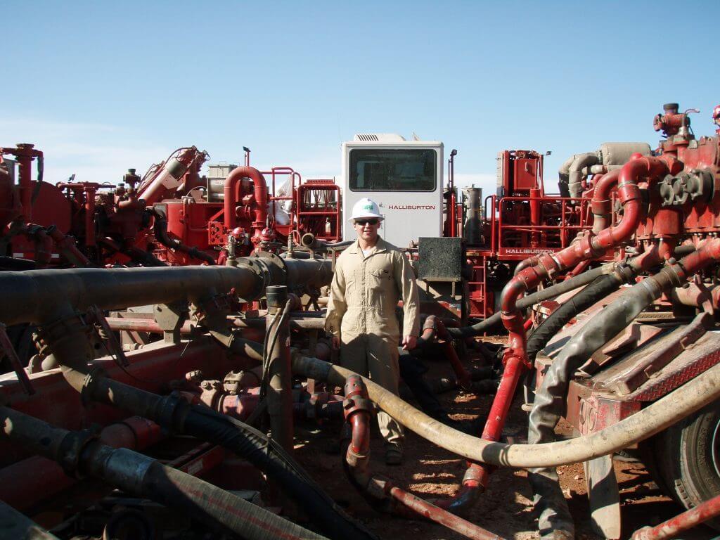 Sin importar las alarmas, el gobierno colombiano sigue adelante con el 'fracking'. Por Democracia Abierta