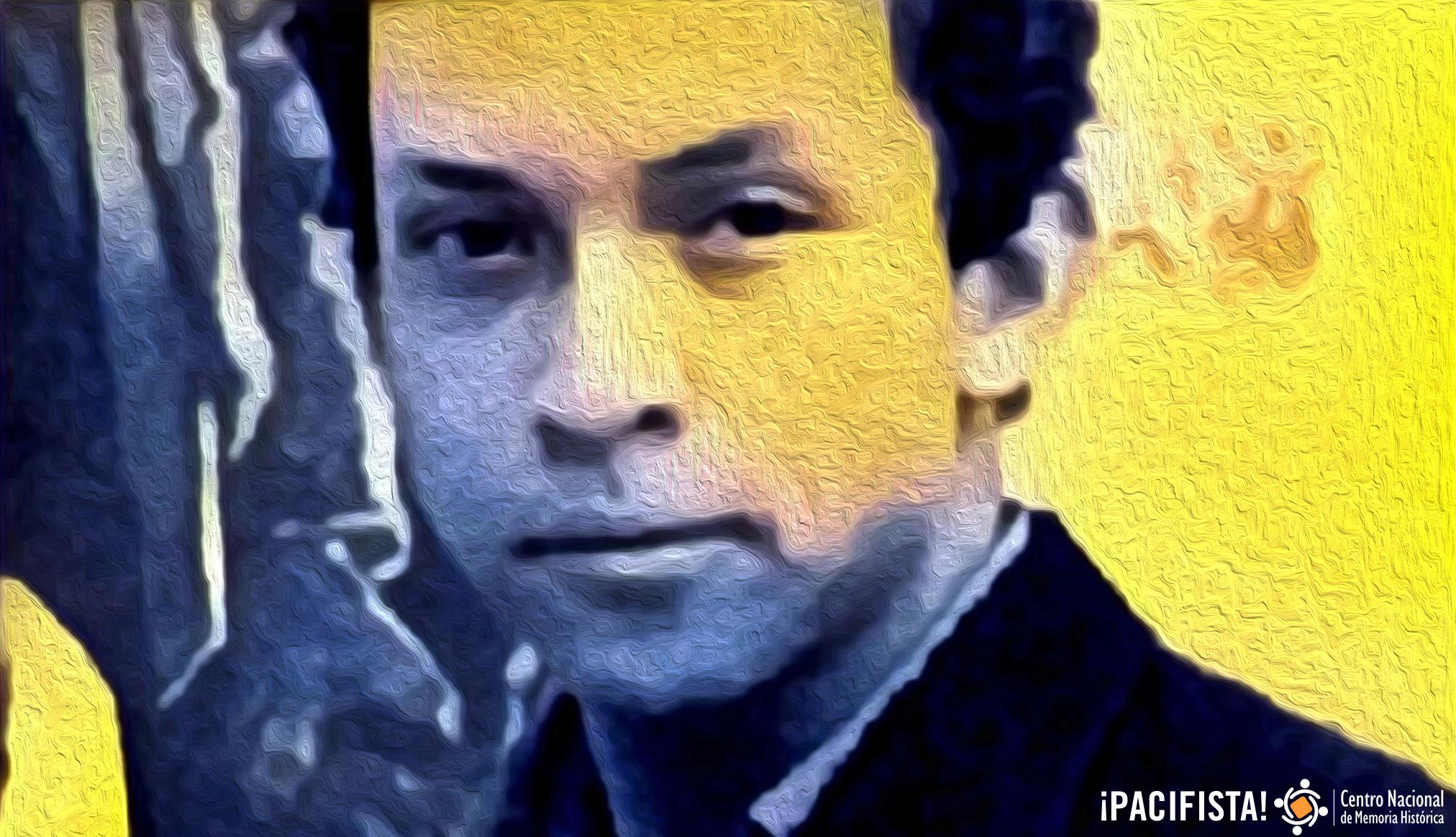 León Zuleta: el padre del movimiento LGBTI que Colombia olvidó