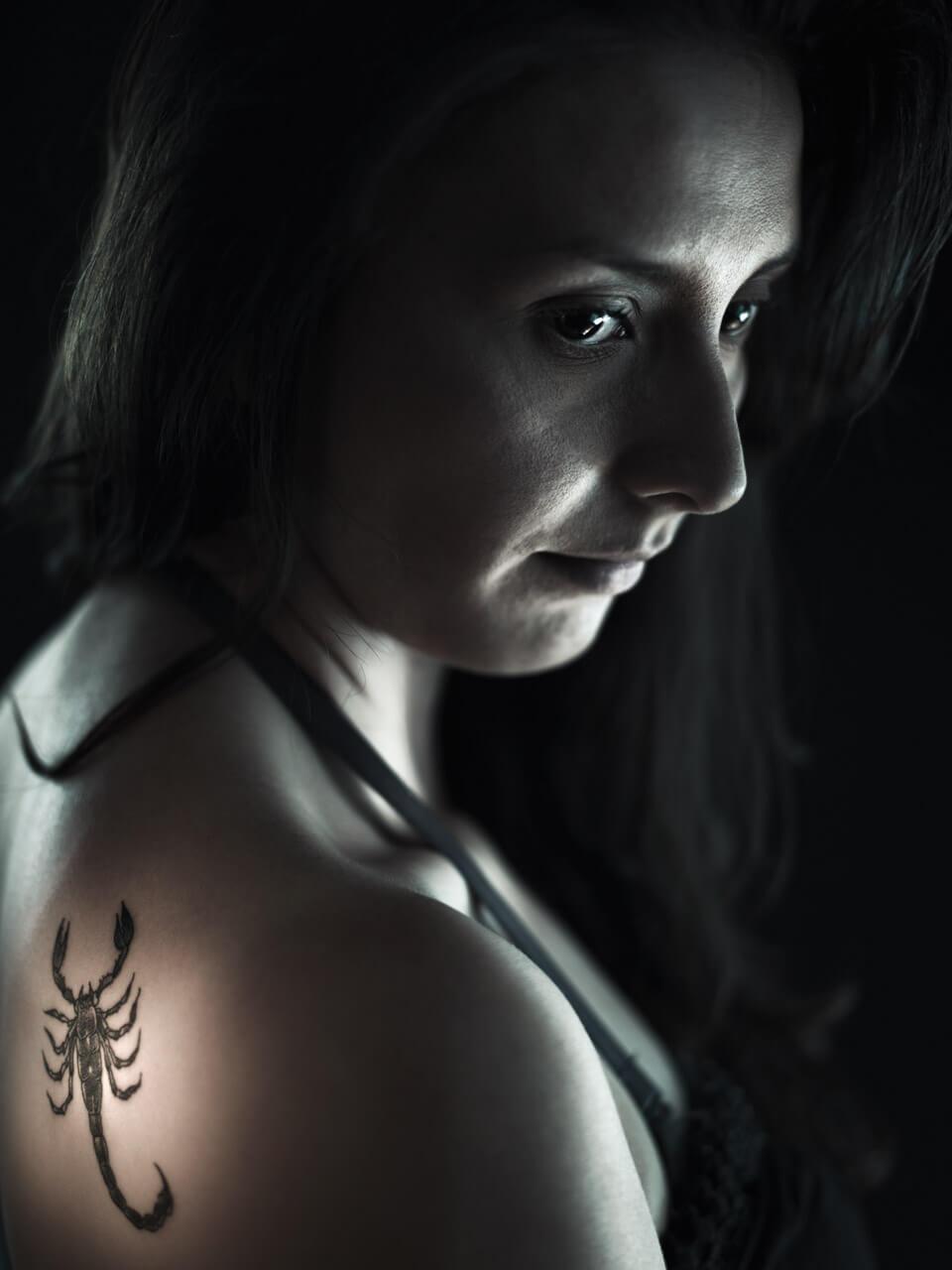 Nunca más: los tatuajes para no olvidar de las 'Madres de Soacha'