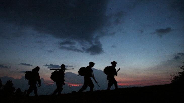 ¿Qué pasará con el DIH tras la firma de la paz entre el Gobierno y las Farc?