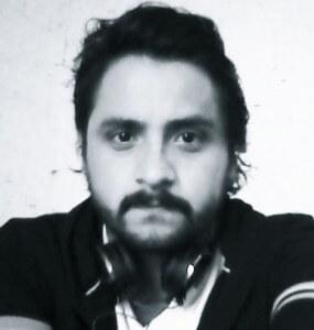 Hay que investigar la desaparición de Alejandra Sánchez
