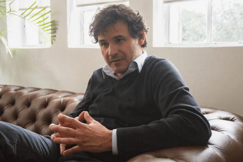 Hablamos con el hombre que tiene a cargo la constitución de las Zonas donde se concentrarán las Farc