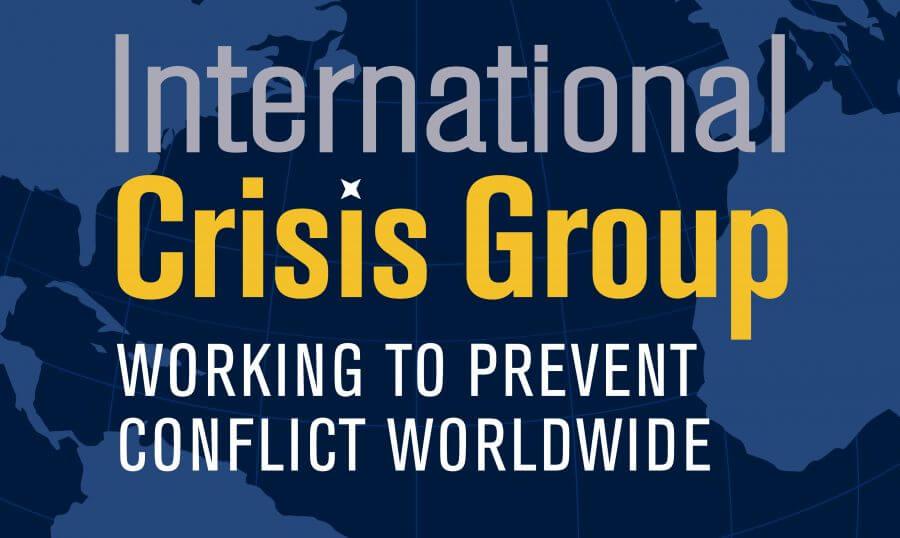 Las recomendaciones de Crisis Group para evitar el fracaso del plebiscito y del posconflicto