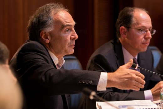 La ONU cambia sus fichas para el fin del conflicto en Colombia