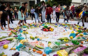 ¿Qué ofrece el perdón a la Colombia de hoy?