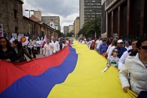 ¿Qué cambia en la Ley de Víctimas con lo acordado en Cuba?
