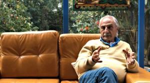 ¡Pacifista! Presenta: Entrevista a Alfredo Molano (parte 2)