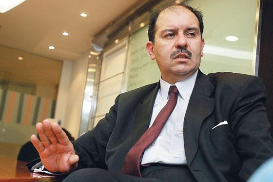 'Bien por la condena de Narváez, pero falta verdad'