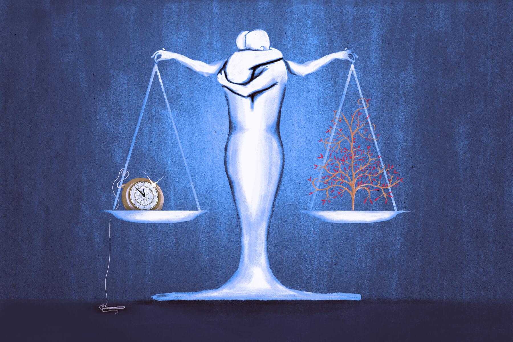 Glosario ¡Pacifista!: Justicia transicional