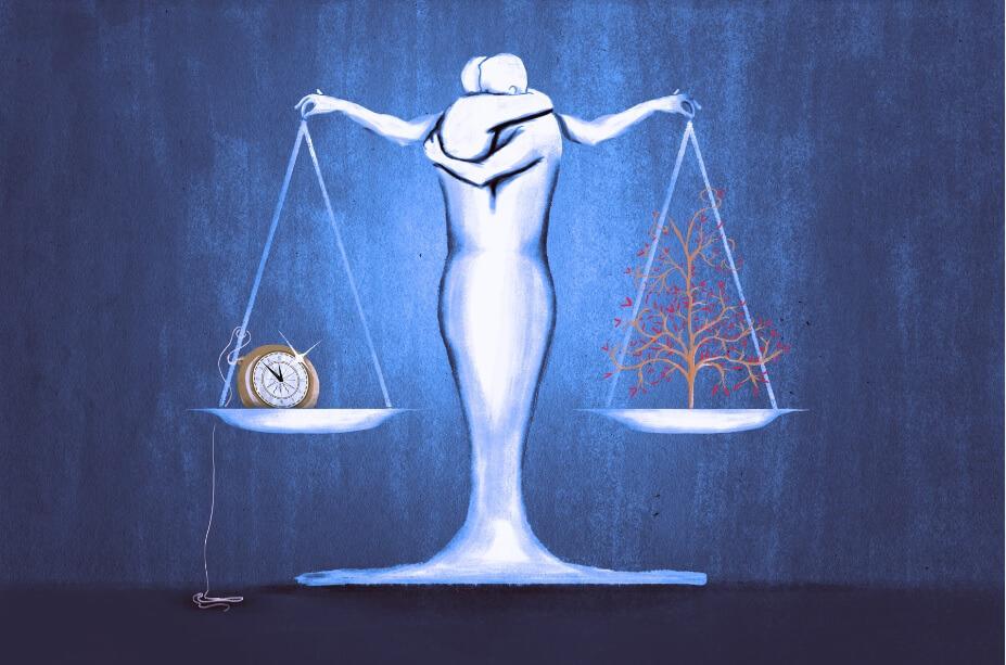 Justicia informal: la fórmula para solucionar conflictos en las zonas que abandonen las Farc