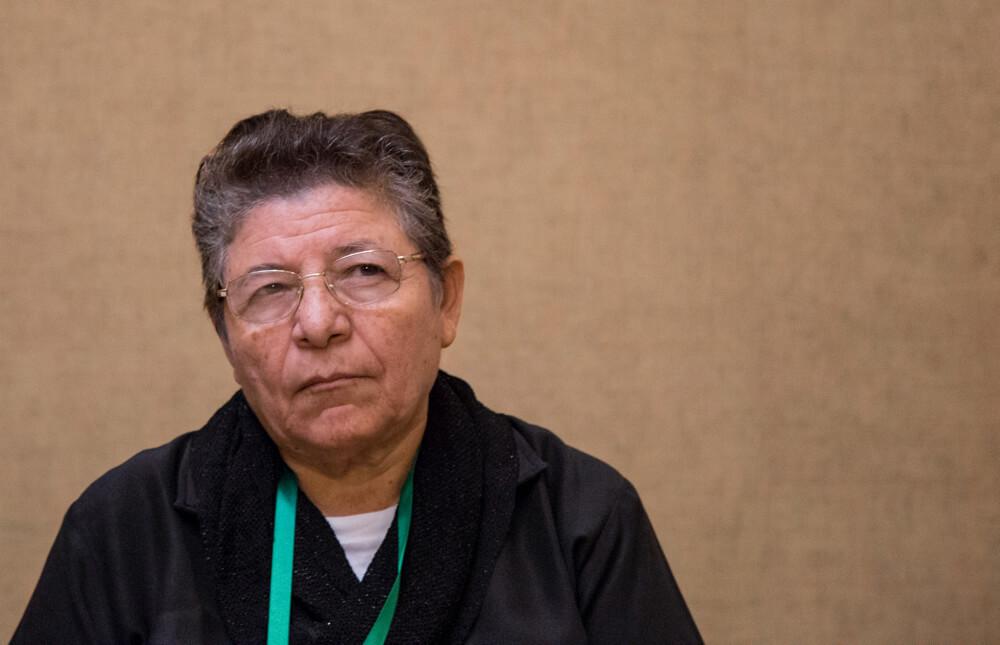 """""""Los colombianos deben saber que la paz no se firma, se construye"""": un mensaje desde El Salvador"""