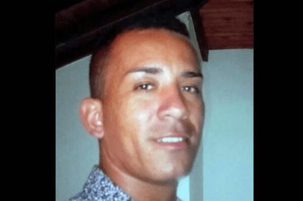 Atención: Matan a otro líder social en Cauca